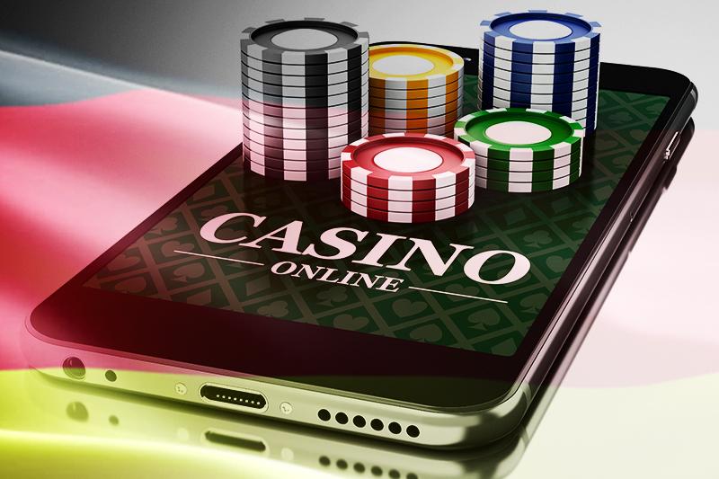 Panduan Bermain Casino Online Terbaik Dan Terpercaya